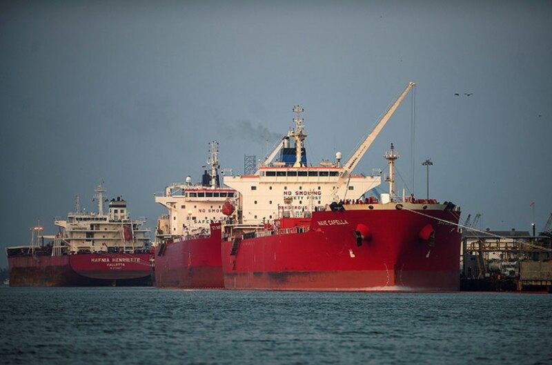 Mexico-oil-tankers-R-780.jpg