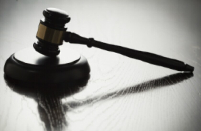 Judgement hammer regulation adobe stock