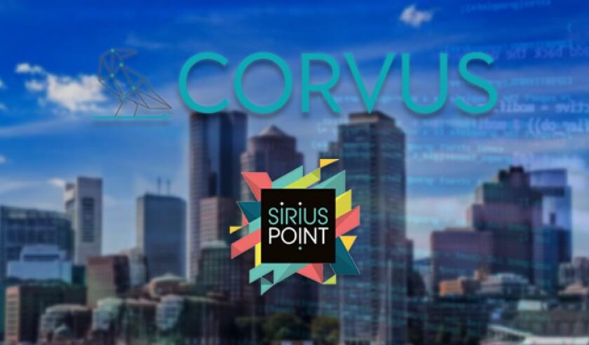 Corvus SiriusPoint logo.jpg