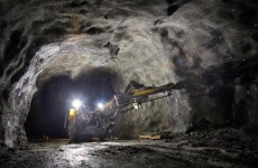 LKAB mining 230x150