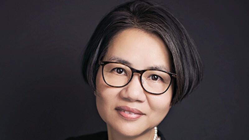 Christine Lam_400.jpg