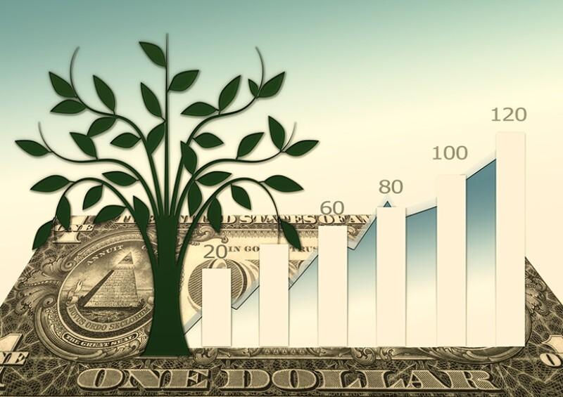 natixis-SDG-investment-780