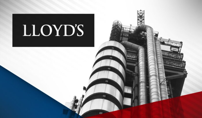 lloyds-building-with-logo.jpg