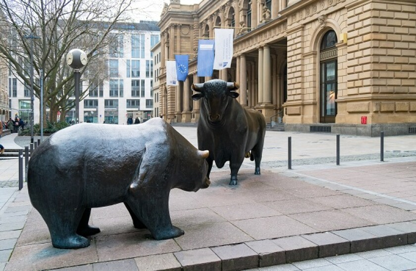 Frankfurt_stock_exchange_Adobe_575x375.jpg