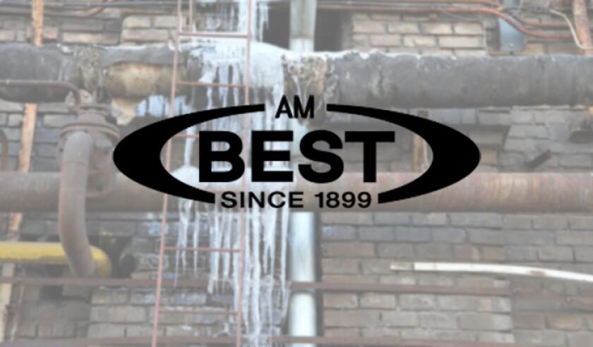 am-best-frozen-pipes-background.jpg