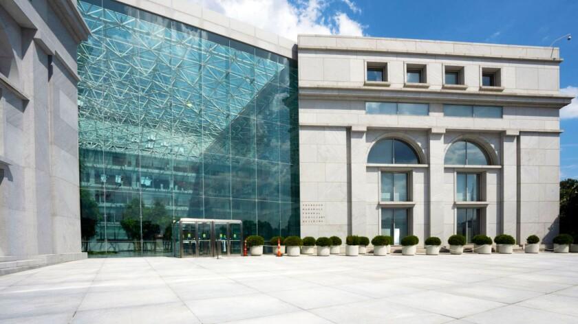 thurgood-marshall-supreme-court-building.jpg