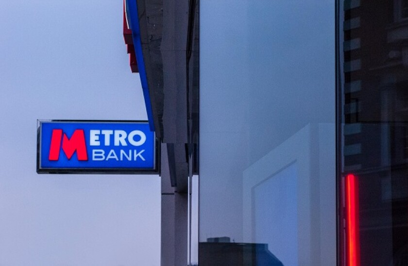 Metro_Bank_Alamy_575x375_230721
