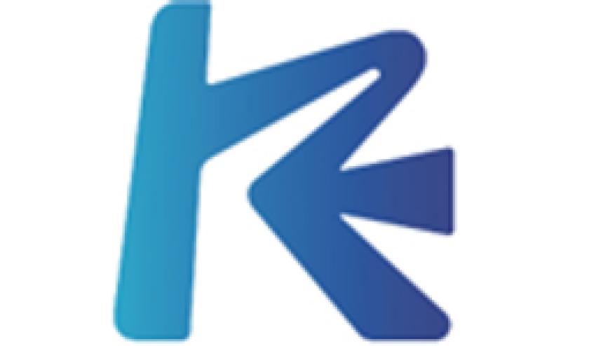 Kexim (Resized 230x150)