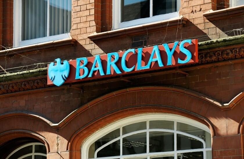 Barclays_Alamy_575x375_040321