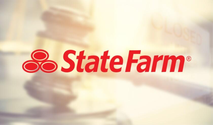 State Farm logo gavel.jpg