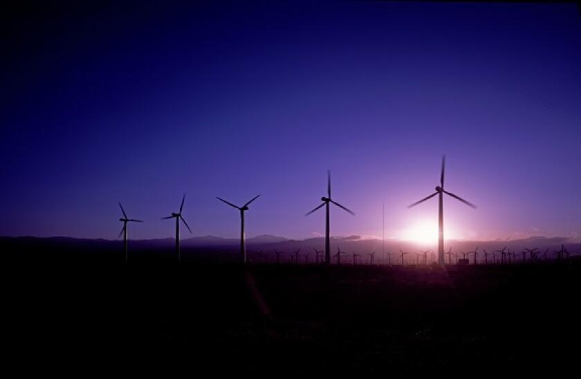 Wind_turbines_PA_575x375_250221