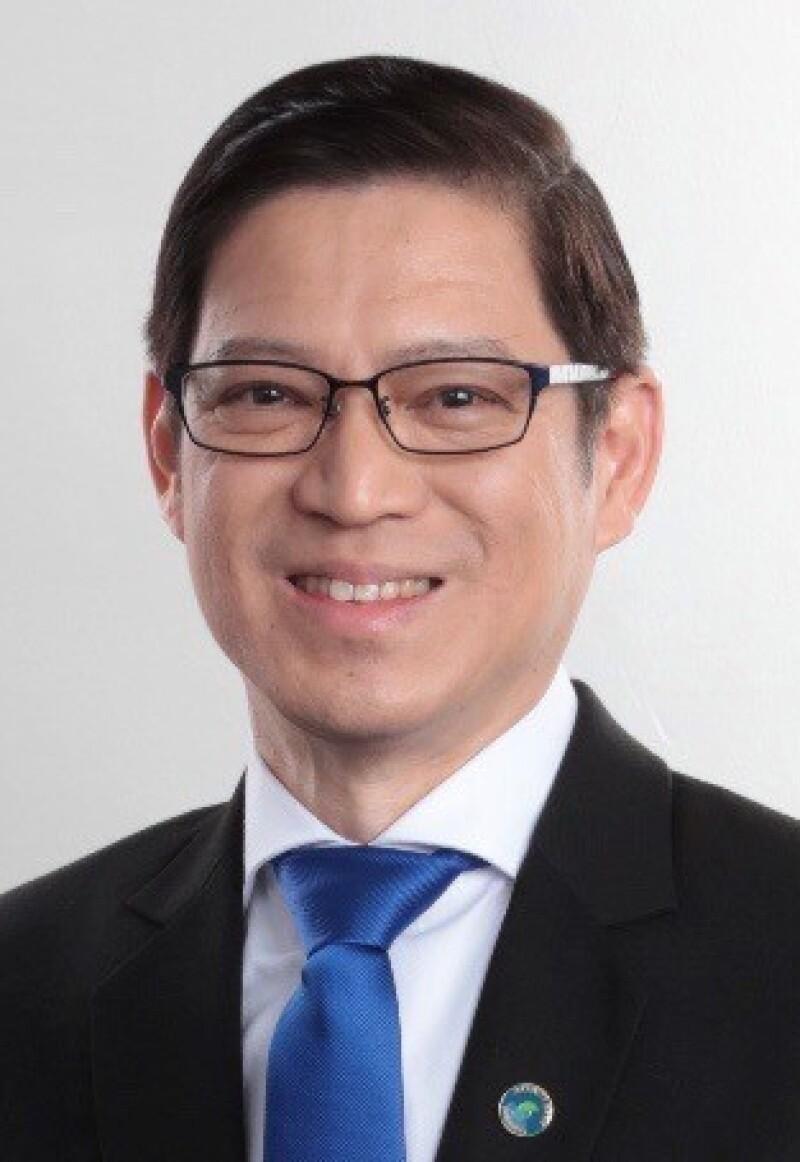Leslie Cham, Security Bank.jpg
