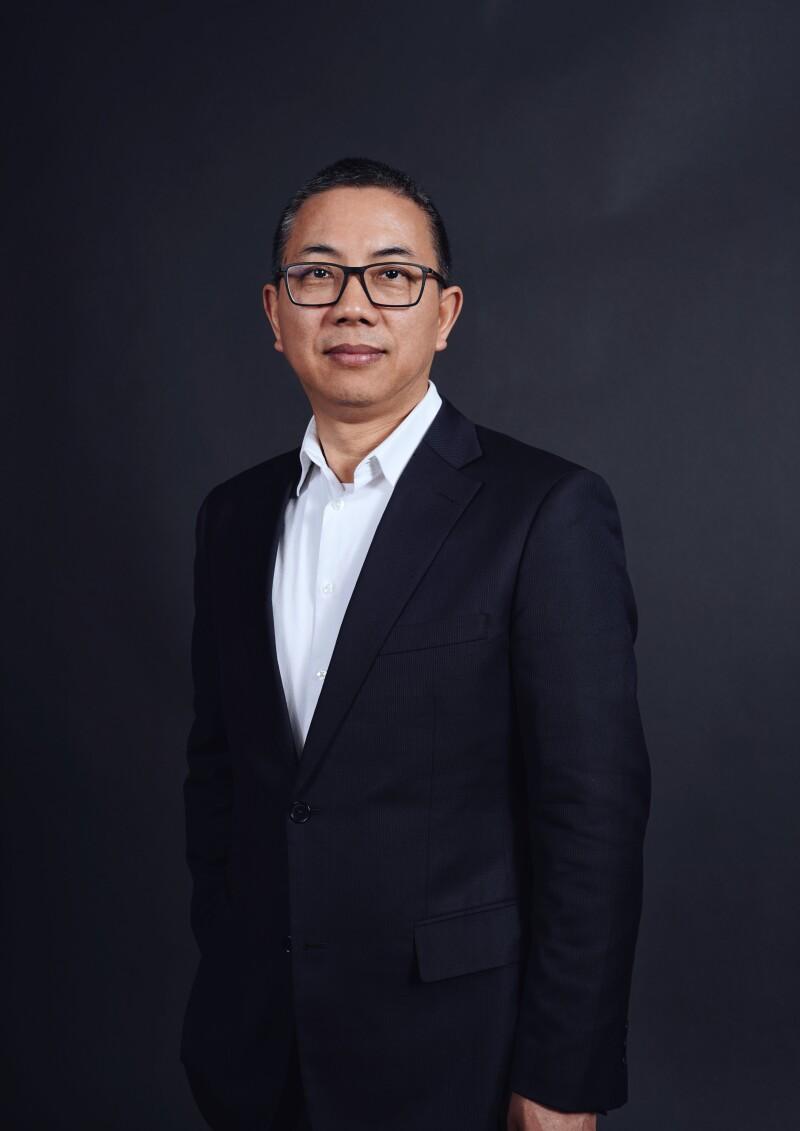 Peng Wensheng, Chief Economist, CICC.jpg