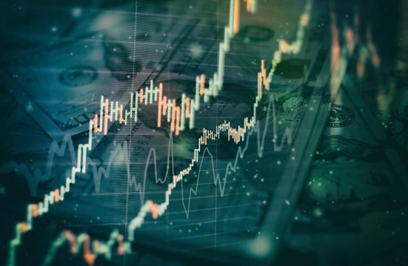 Equity_shares_profits_Adobe_575x375_Jan20_2020.jpg