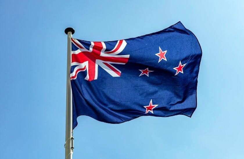 New_Zealand_PA_575x375_020420