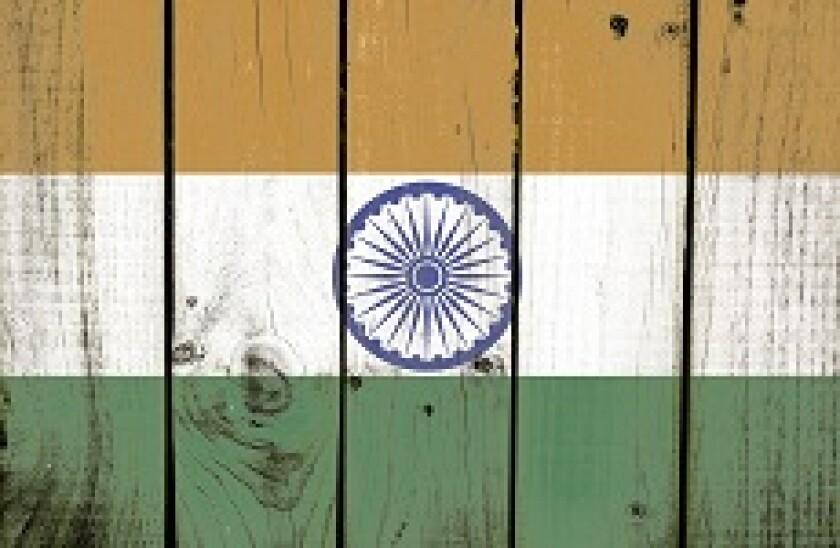 India_wood_230px