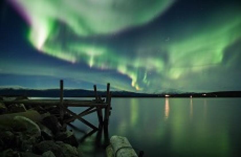 aurora_Fotolia_230x150