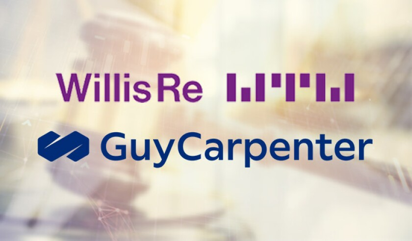 Willis Re Guy Carpenter gavel.jpg