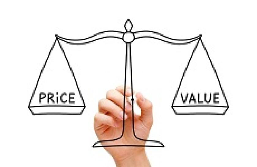 Price_value_Alamy_230x150