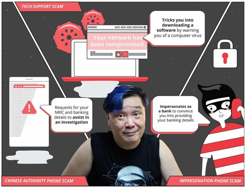 DBS-scam-Kim-Huat-960.jpg