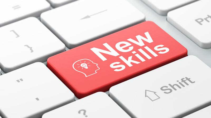 new-skills-keyboard-istock-960x535.png