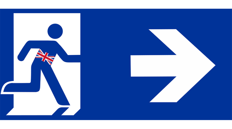 brexit-exit-free-960x535.png