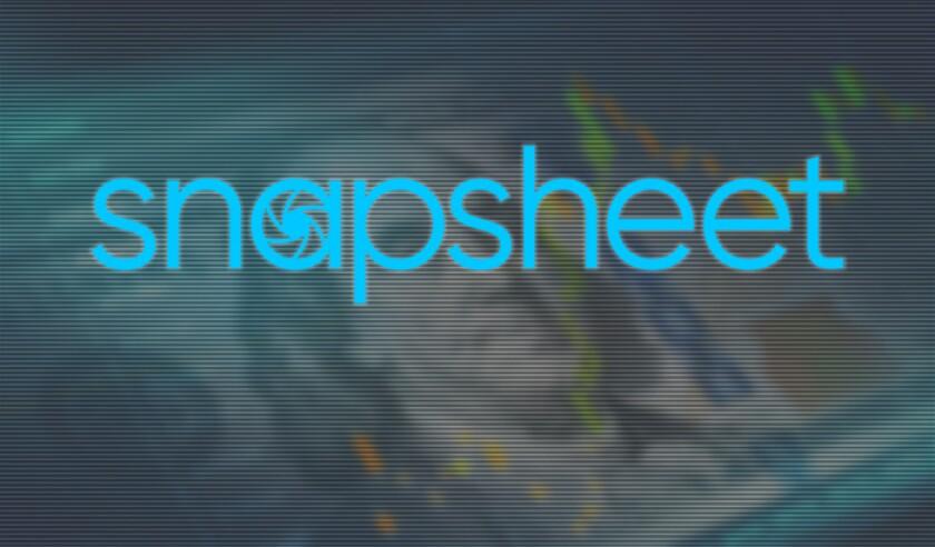 Snapsheet logo fundraising tech v2.jpg
