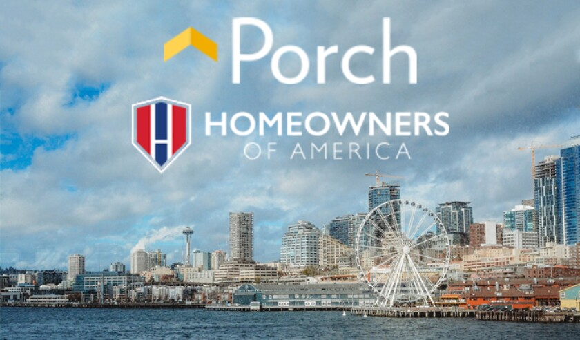 Porch and Homeowners of America logos seattle.jpg