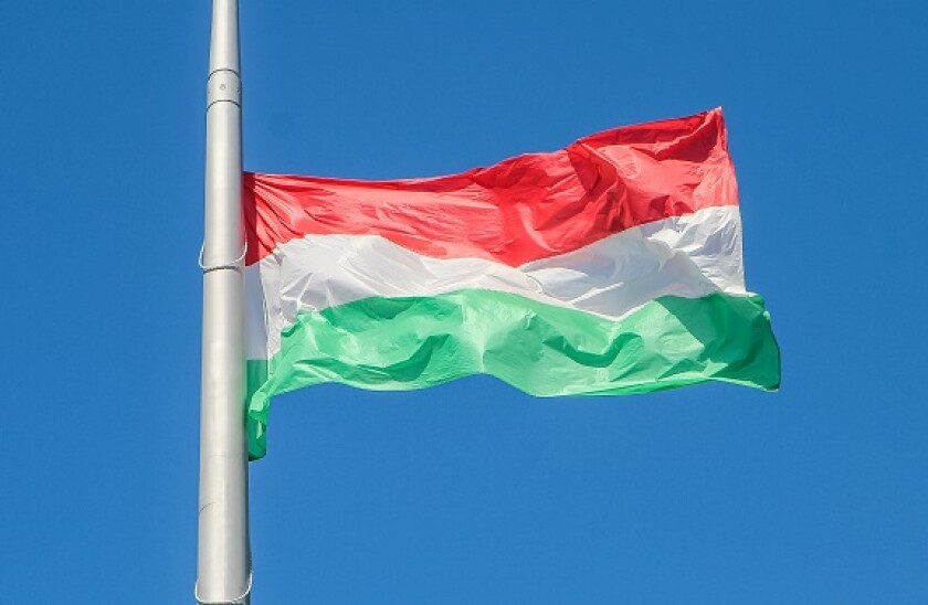 Hungary_flag_PA_575x375_161220