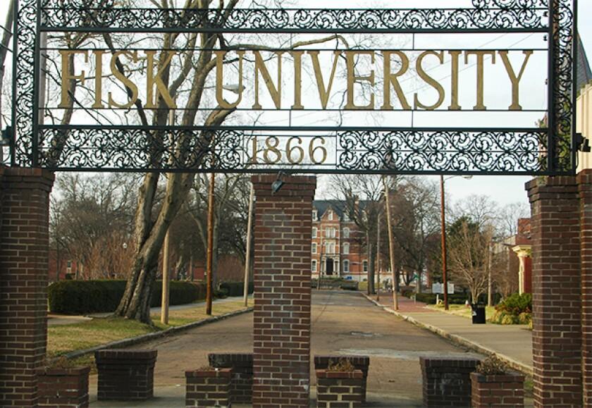 Fisk University flickr.jpg