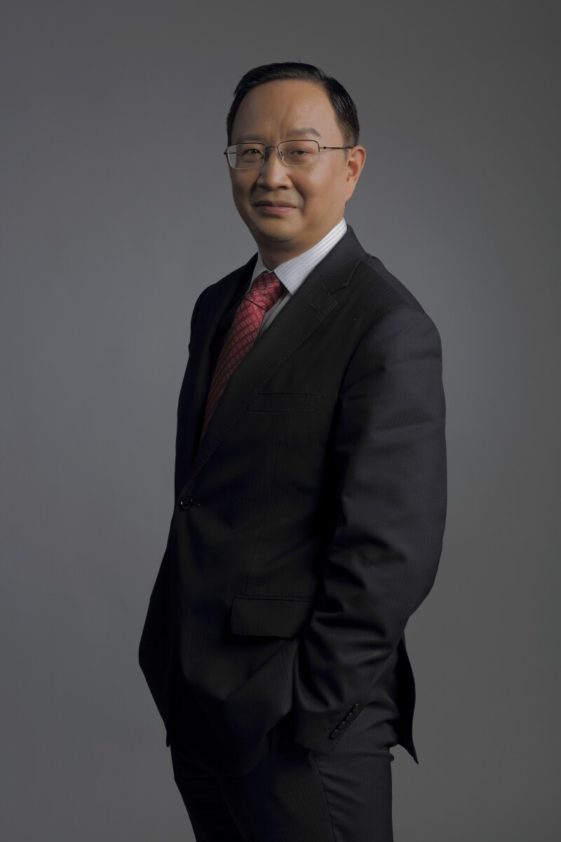 Pan Weidong, SPDB.jpg