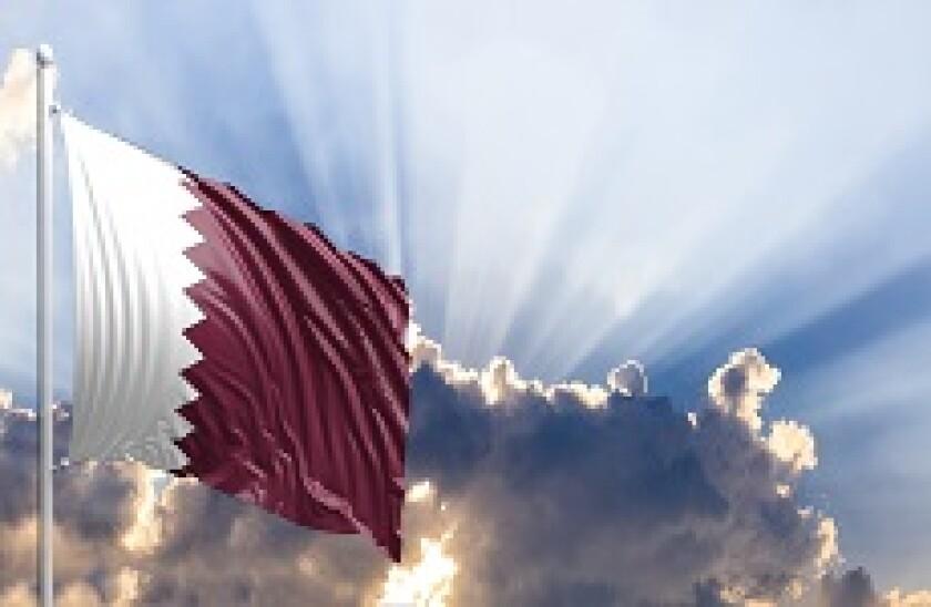 Adobe_Qatar_230x150_07March2020