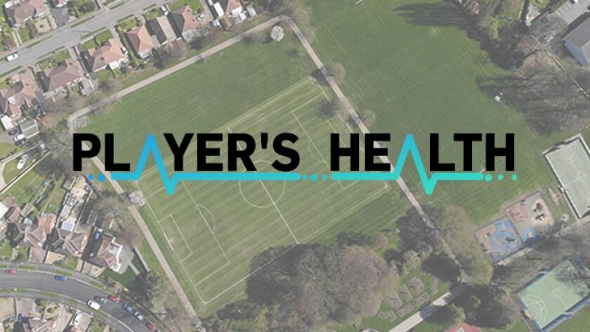 Players health logo new sports.jpg