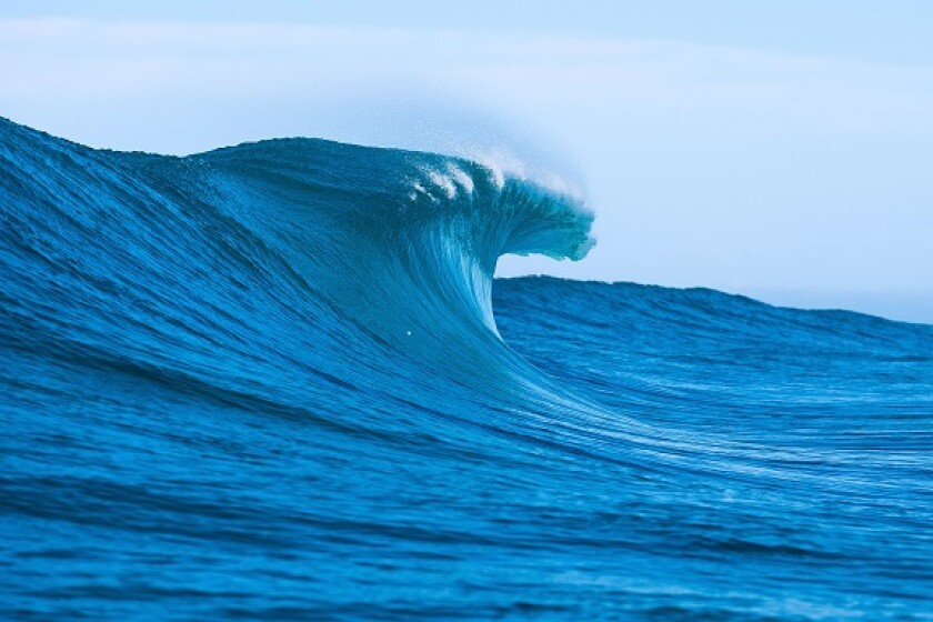 Wave surge surf from Alamy 6May21 575x375