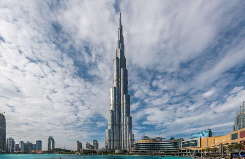 Alamy_Dubai_Emaar_575x375_29June2021
