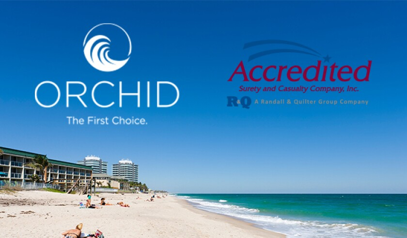 Orchid_Accredited.jpg