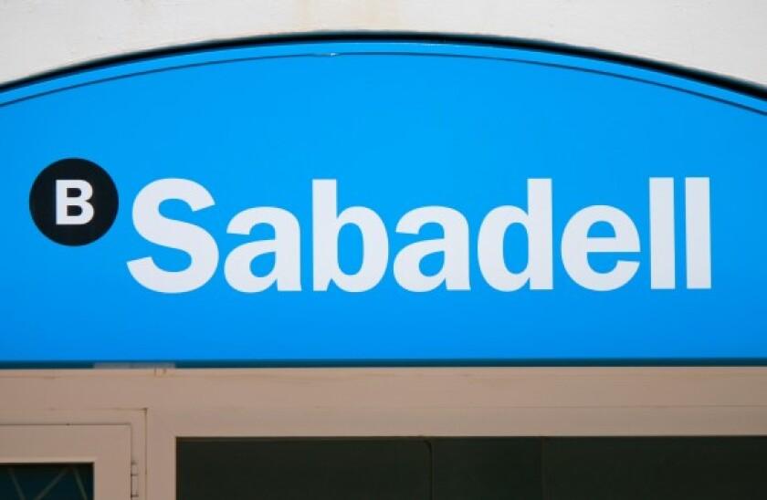 Sabadel Alamy 575x375 29Jun21