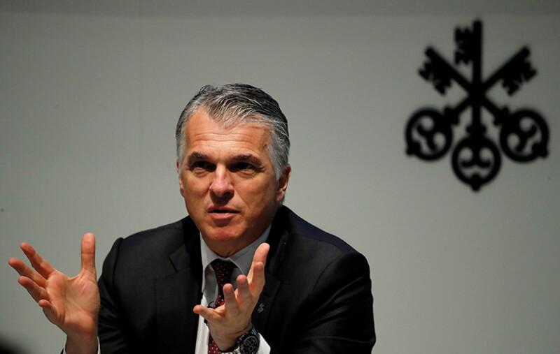 Sergio Ermotti, UBS_780