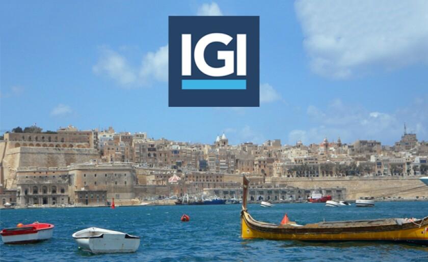 IGI logo Malta.jpg