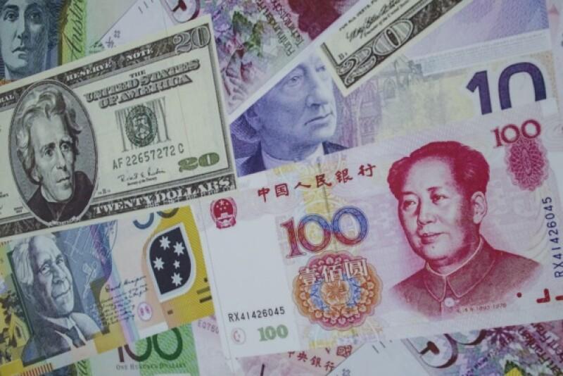 renminbi dollar global-R-600