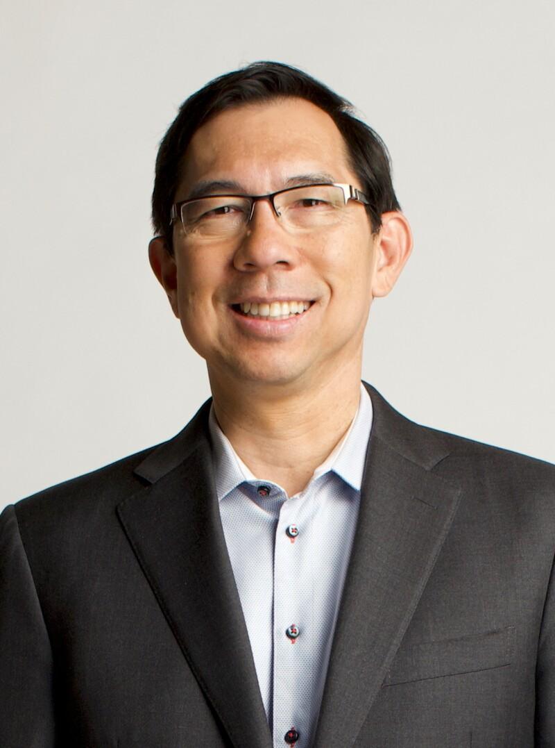 TG Limcaoco, CEO & President, BPI.jpeg