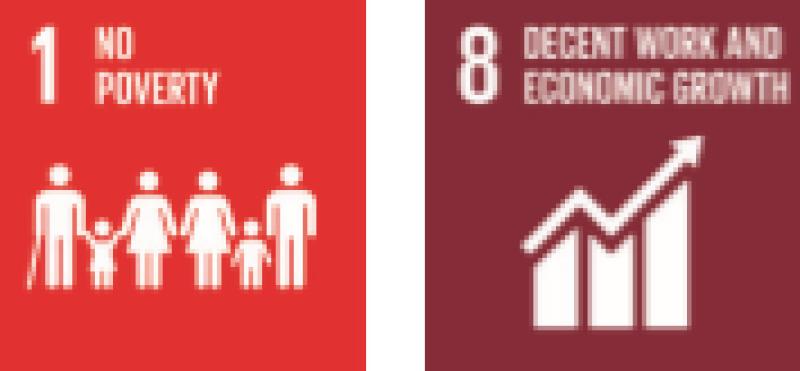 SDG_Kyrgyz