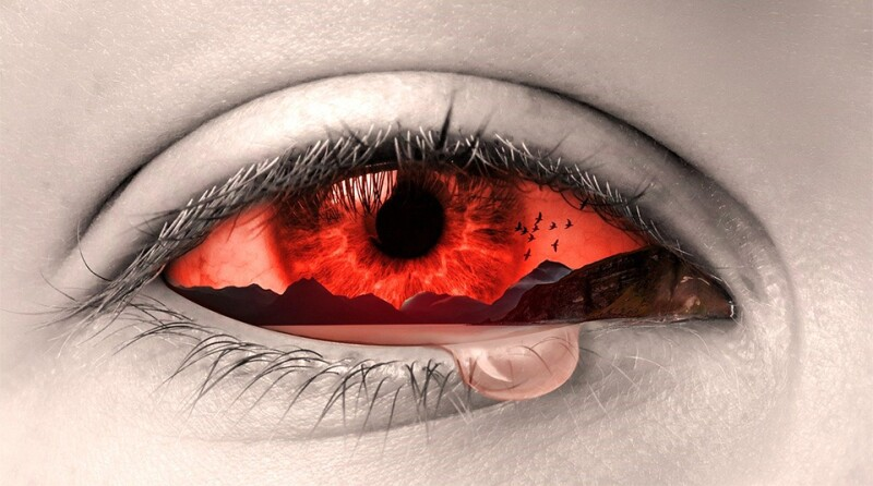 eye-red-960.jpg