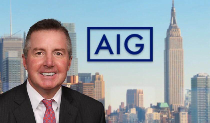AIG logo manhattan with McElroy.jpg