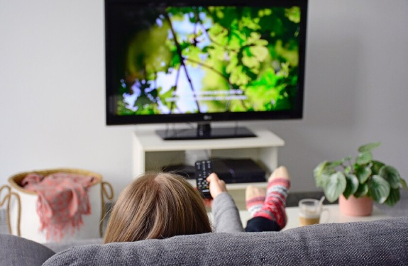 adobestock_Watching TV_575x375_June21