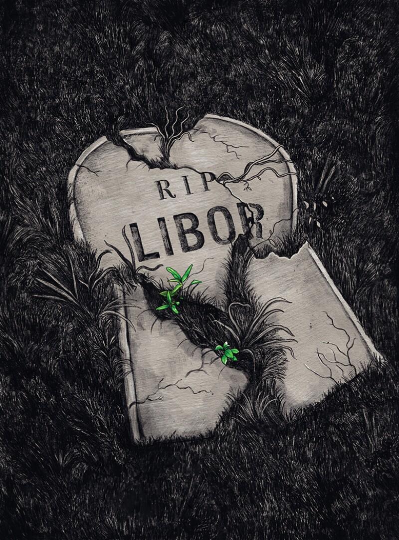 Libor-cover-780