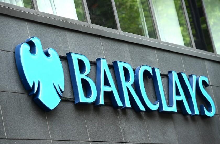 BarclaysLogo_PA_575x375
