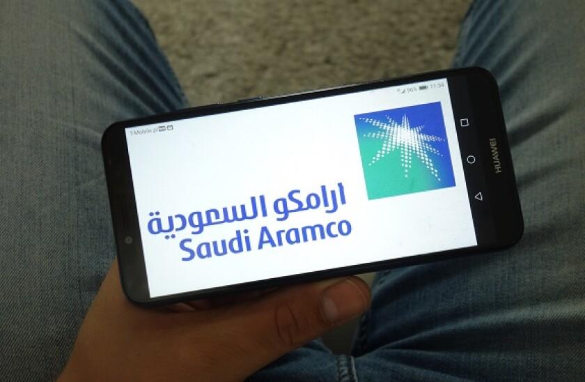Adobe_SaudiAramco_575x375_22April2020