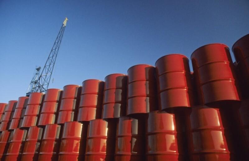 ING barrels-600