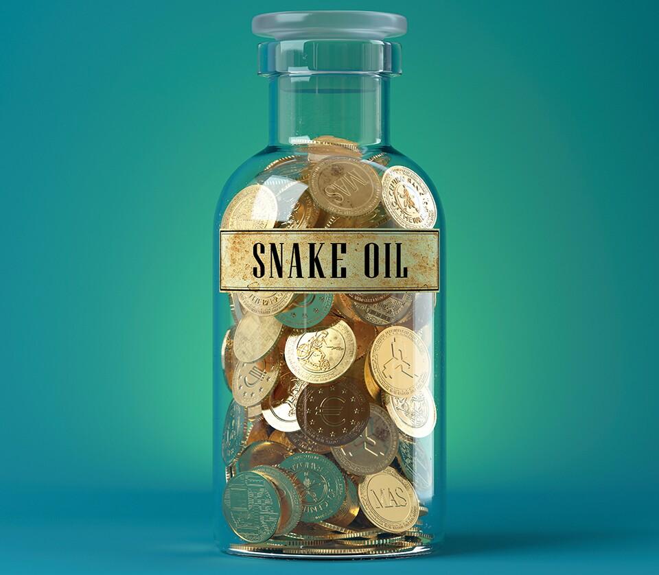 Snake-oil-bottle-960.jpg
